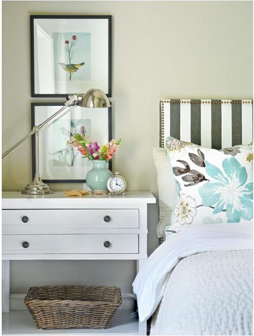 floral-pillow-kerrisdale-designs (501x662, 72Kb)