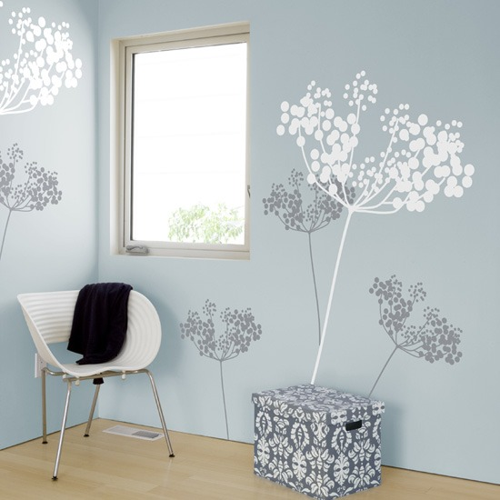 flowers-pattern-wall-stickers-large7 (550x550, 60Kb)