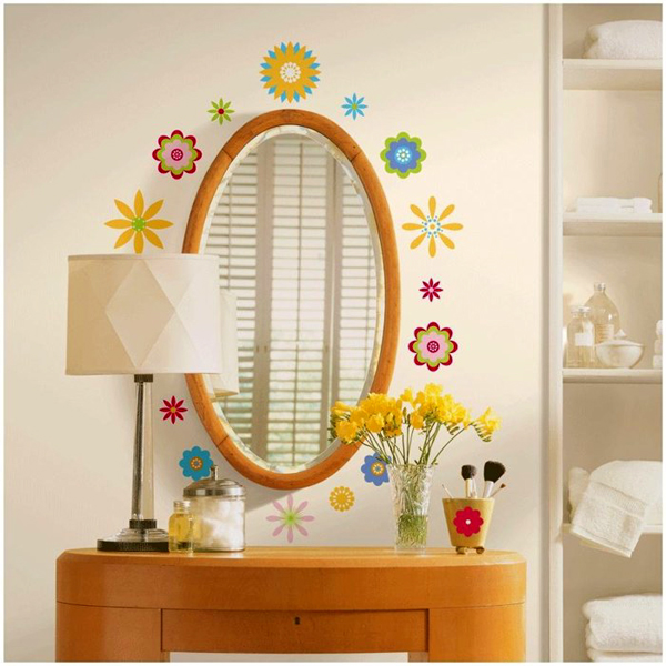flowers-pattern-wall-stickers-middle-n-small5 (600x600, 221Kb)