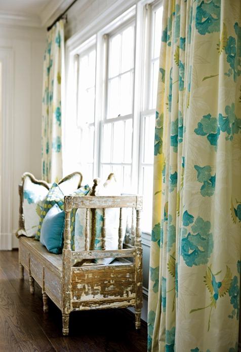 modern-floral-window-panels-meg-adams (476x694, 94Kb)