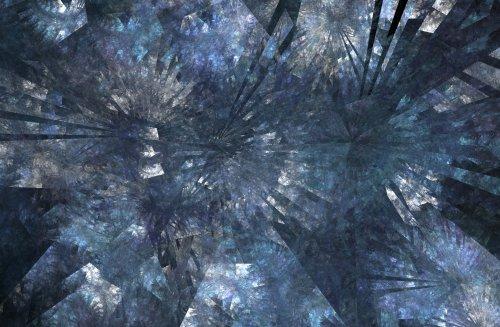 fractal-070218-58 (500x327, 48Kb)
