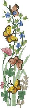 3971977_Butterflies_079 (106x378, 13Kb)