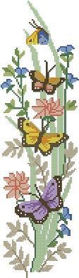 3971977_Butterflies_080 (112x391, 14Kb)