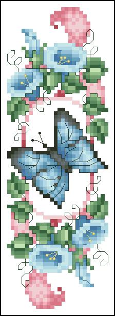 3971977_Butterflies_106 (224x616, 117Kb)