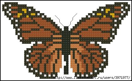 3971977_Butterflies_144 (420x259, 116Kb)