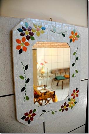 moldura_espelho_mosaico  (304x456, 48Kb)