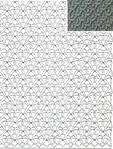 Превью 019 (531x700, 384Kb)