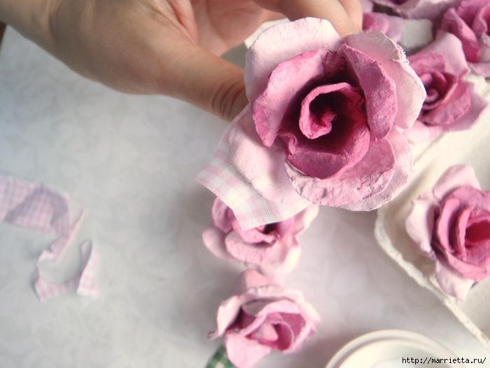 tutorial-rose-di-cartone-uova-144 (700x525, 156Kb)