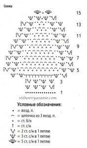 схема1-177x300 (177x300, 18Kb)