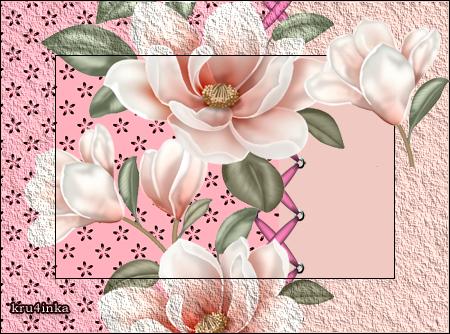 СКР.Розов (450x334, 304Kb)