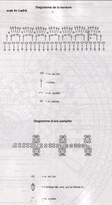 a (173) (382x700, 179Kb)