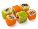 296-dostavka-sushi (150x114, 6Kb)