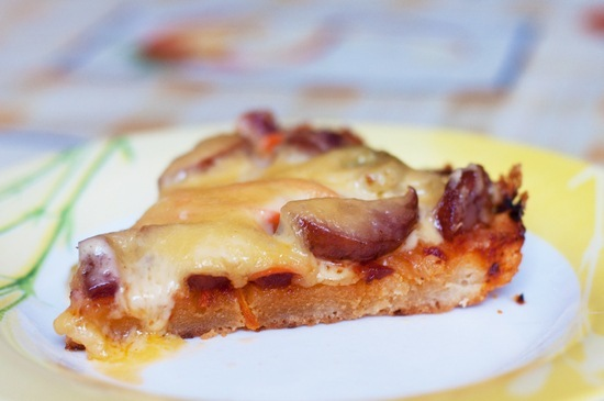 пицца (550x365, 43Kb)