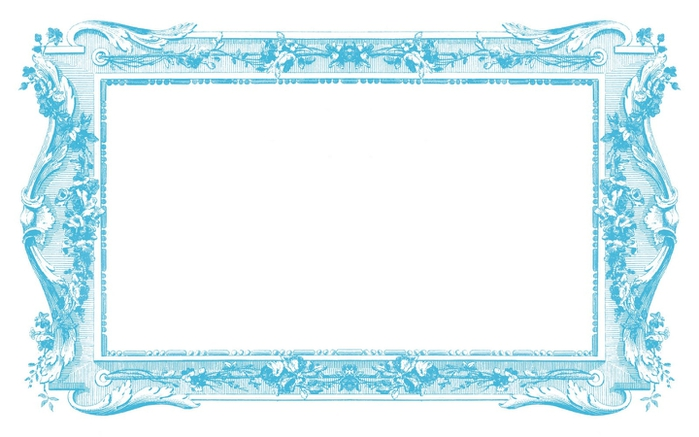 french-graphicframe-graphicsfairy001blu (700x437, 150Kb)