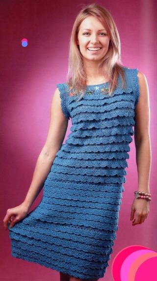 плаття (320x570, 61Kb)