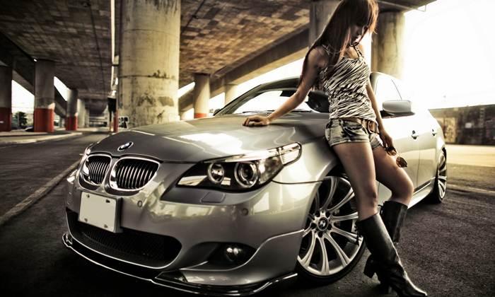 Фотография в рекламе и рекламная фотосъемка