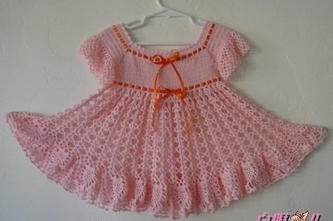 Воздушное ажурное платье крючком для маленькой девочки,подробный мастер-класс/4683827_20120511_070501 (476x317, 40Kb)