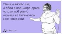 4765034_atkritka_1334592344_461 (200x112, 18Kb)