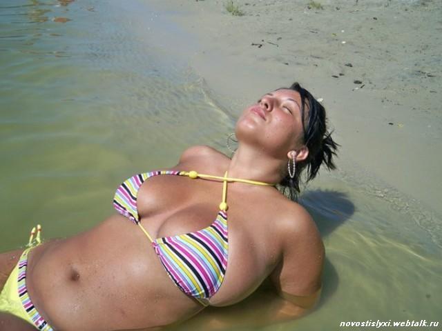 Рима пенджиева фото голая