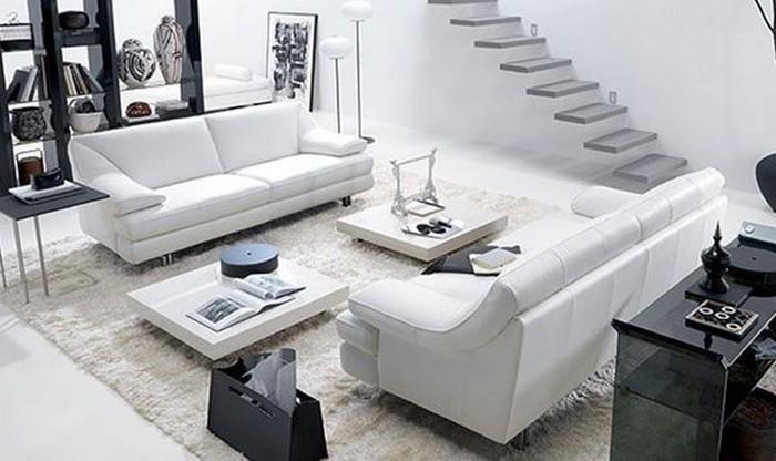 Современный дизайн стен гостиной 3 (700x416, 69Kb)