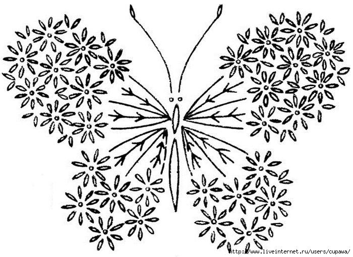butterfly[4] (700x510, 238Kb)