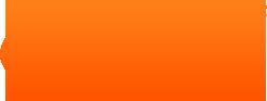 logo (246x93, 7Kb)