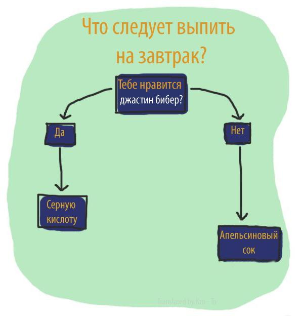 3821971_Komiksialgoritmdjastinbibersok165516 (597x624, 115Kb)