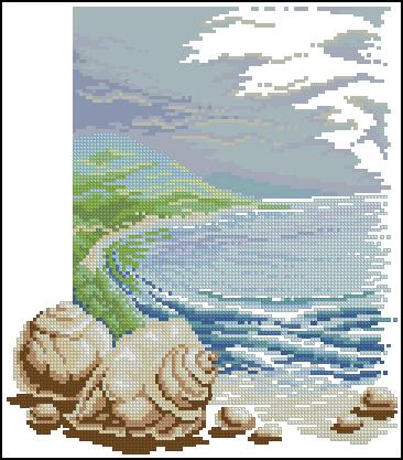 Mit'-Sea (366x417,
