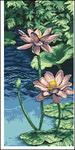 Превью ChMit 377 East pond (300x600, 205Kb)