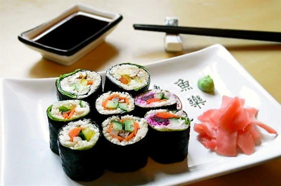 суши (560x372, 50Kb)