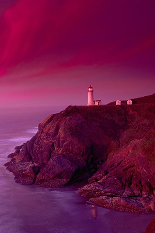 lighthouse_1__iphone_wallpaper (320x480, 111Kb)