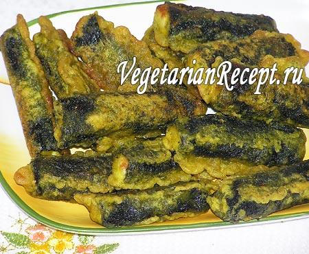 1336931849_vegetarianskayazharenayaryba (450x370, 59Kb)