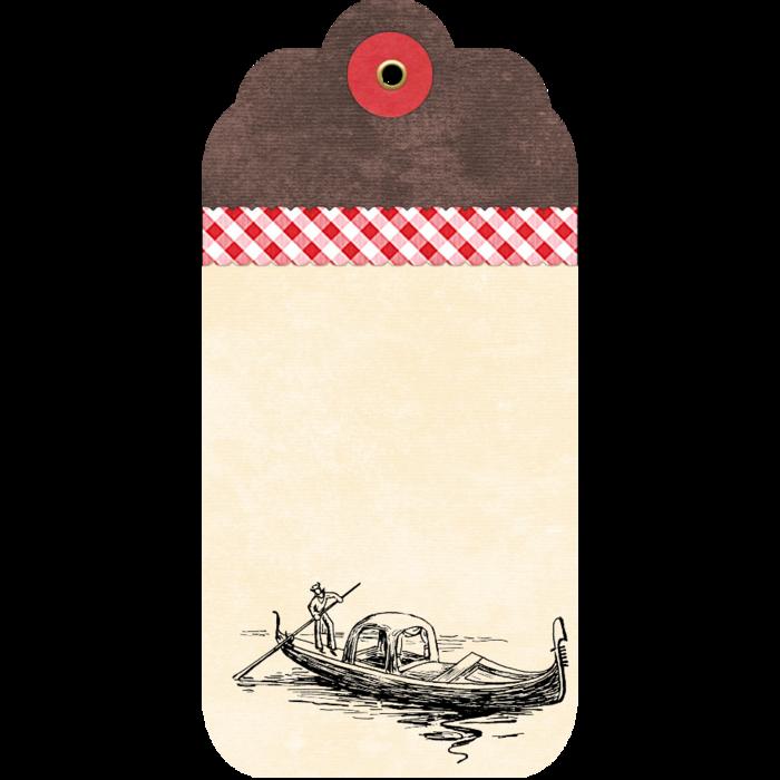 marisa-lerin-venice-tag-asset-purple-red-tan-boat-gondola-embellishment-commercial-use (700x700, 362Kb)