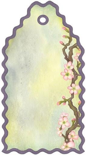 Tag_Cherry_Blossoms (284x512, 36Kb)