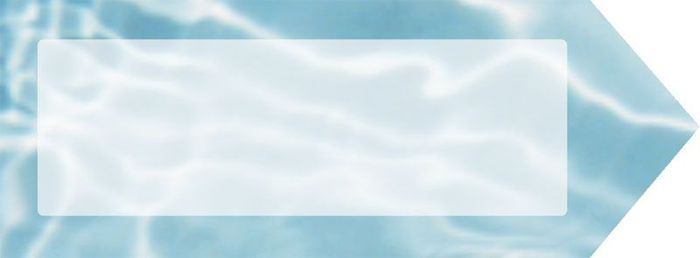 SEA_PARTIES_AND_PIRATES_(42) (700x258, 11Kb)