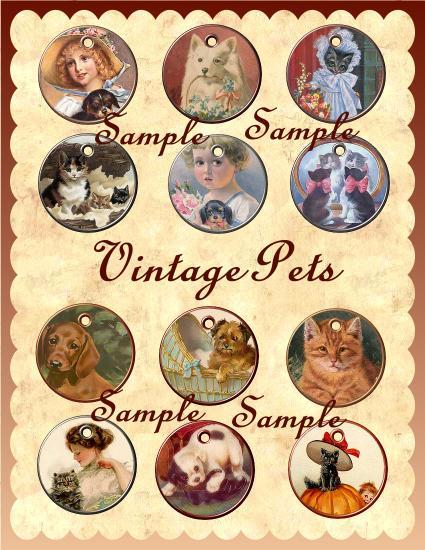 62769914_Vintage_Pets_Sample (425x550, 60Kb)