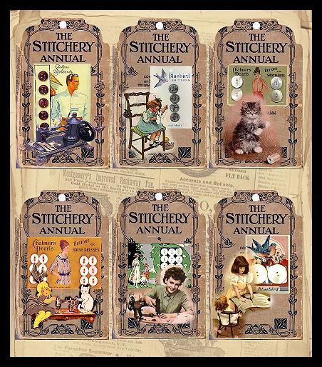 62769980_Vintage_Sewing_Tags_Set_3_Sample (452x514, 86Kb)