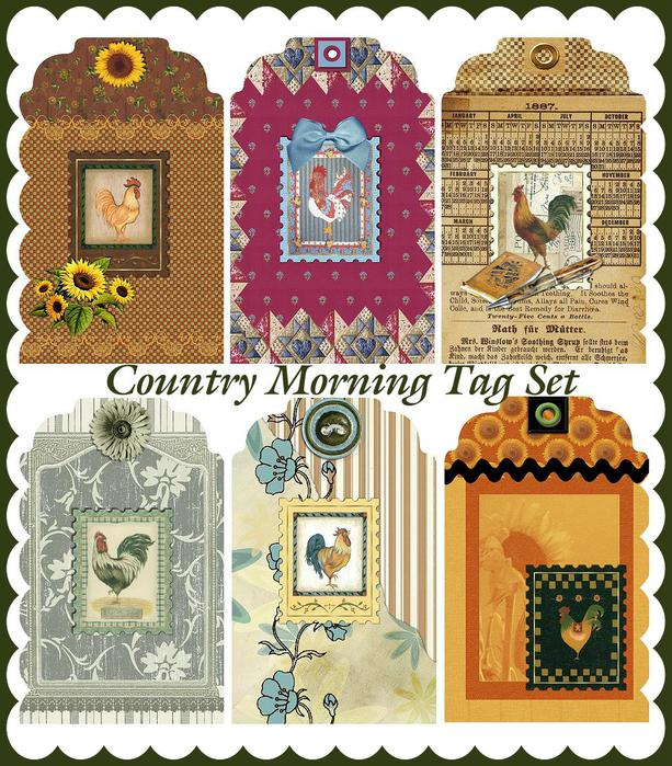 62769400_Country_Morning_Tags_Sample (613x699, 120Kb)