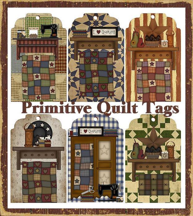 62769770_Primitive_Quilt_Tags_Sample (623x699, 119Kb)