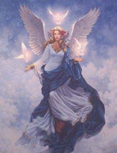 angel (239x313, 14Kb)