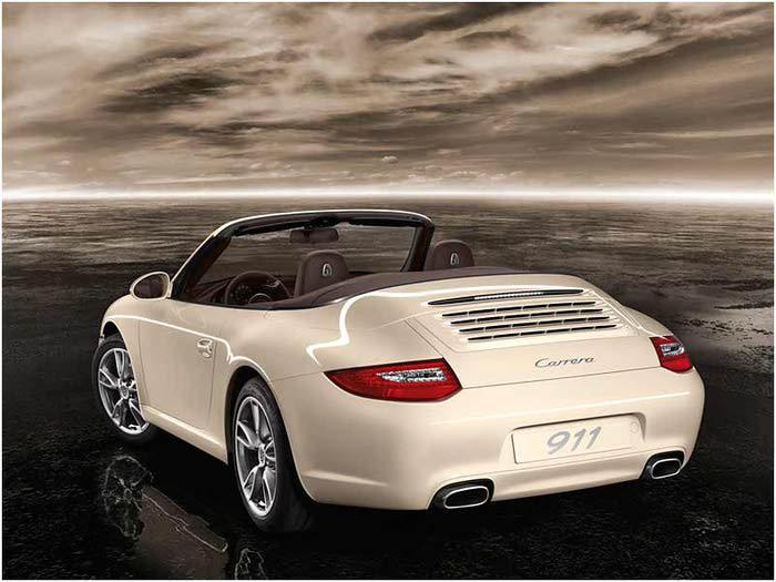 porsche-911-carrera-s-cabrio-04 (700x525, 51Kb)