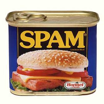 откуда берется спам/1336944381_chto_takoe_spam (335x335, 83Kb)