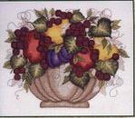 Превью 43127 Fruit Bowl (180x157, 10Kb)