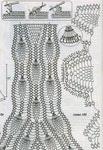 Превью 24 (440x640, 116Kb)