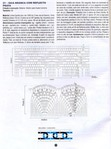 Превью 31 (477x640, 101Kb)