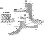 Превью 9-1 (700x551, 107Kb)