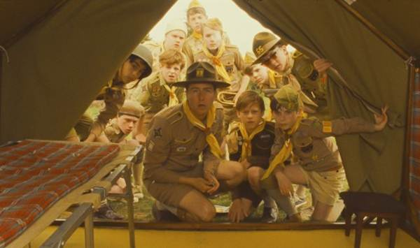 Moonrise Kingdom 3 (600x355, 25Kb)