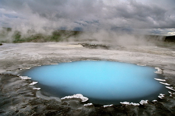 Lake-Myvatn-Akureyri-Iceland_новый-размер (570x379, 76Kb)