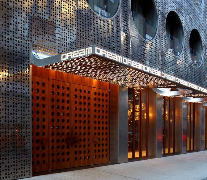 оригинальный отель в нью-йорке 1 (670x585, 140Kb)