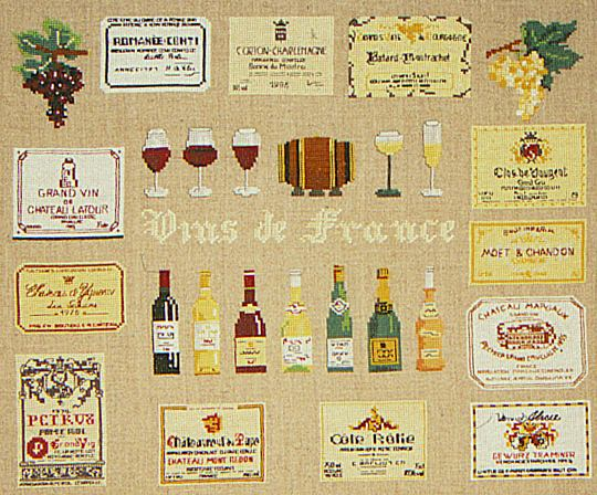 Vins de France (540x448,